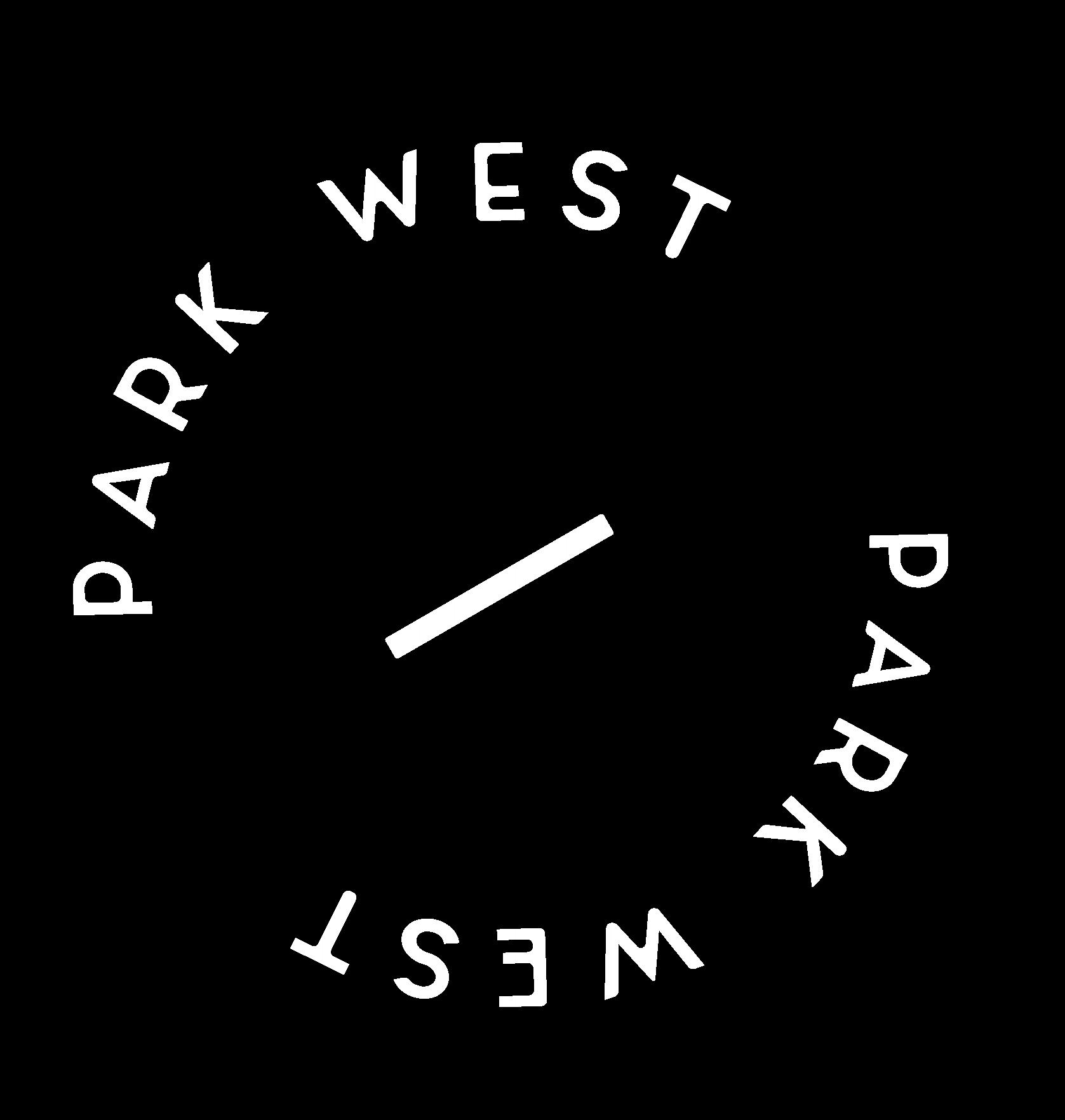 Belmont Park West Site Icon